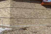 brick-gallery11