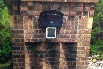 brick-gallery9