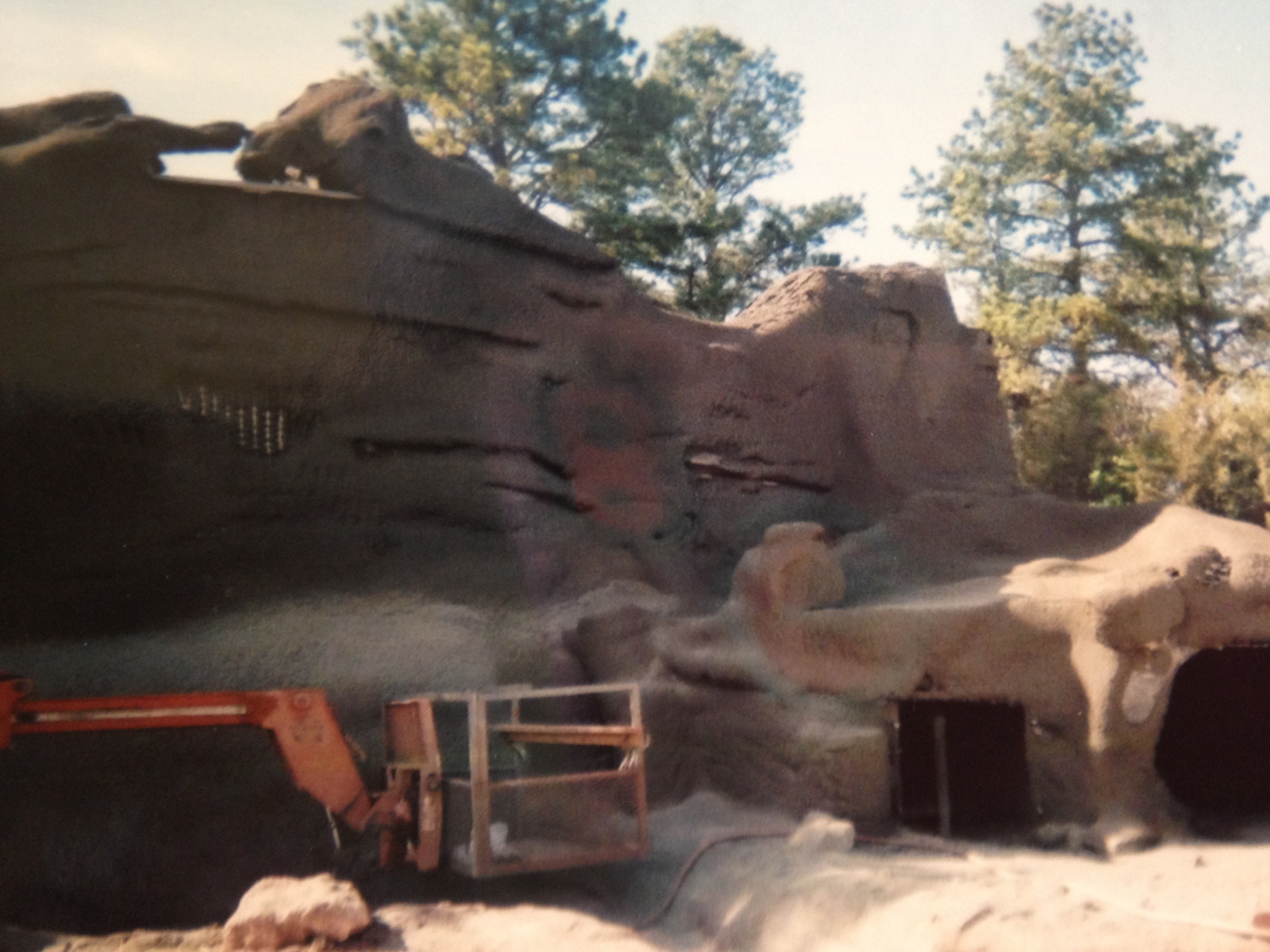 shotcrete-gallery6