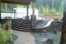 stone-gallery3