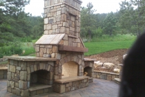 stone-gallery4