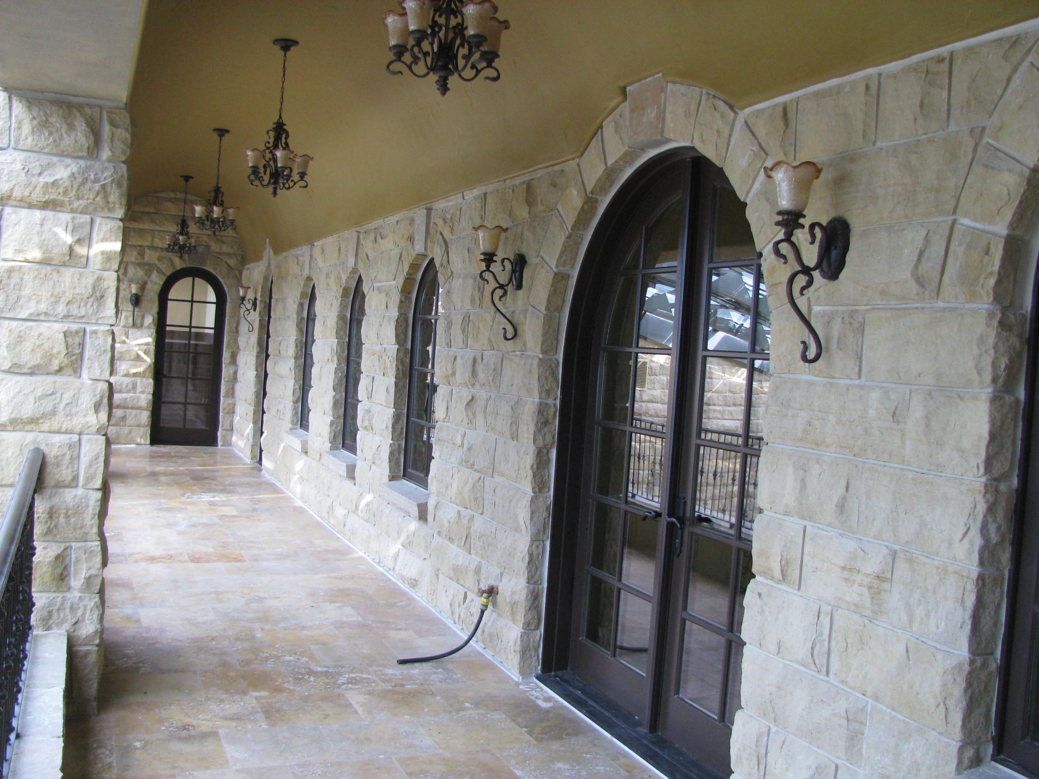 stone-gallery9