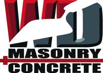 W D Masonry & Concrete Inc